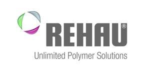 Rehau трубы из сшитого полиэтилена Pex-a и фитинги Rehau