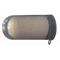 Наполнитель полифосфатный для умягчителя воды (4 колбы на 4 заправки ) ( BAXI KHG714024310 ) - фото 24438