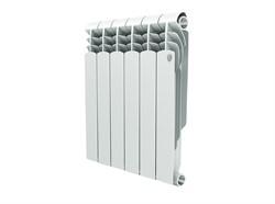 Радиатор Royal Thermo Vittoria Bimetall 350-12 секций - фото 36896