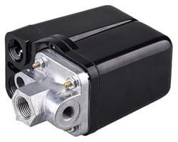 Реле давления для насоса Grunfos MDR 5-5 ( 00ID5083 ) - фото 37700