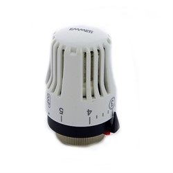 Термоголовка EMMETI М30х1,5 SENSOR ( 01213046 ) - фото 39615