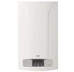 Котёл настенный газовый BAXI LUNA-3 280 Fi ( CSE45628366 ) - фото 42972