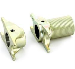 Комплект запрессовочных тисков М1 25/32 (цвет: золотисто-желтый) - фото 48666