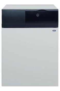Бойлер косвенного нагрева BAXI UB 120 ( KSG71412221 ) - фото 49130