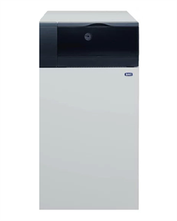 Бойлер косвенного нагрева BAXI SLIM UB 80 INOX ( KSW71408781 ) - фото 49133