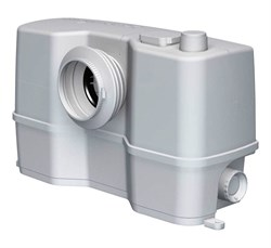 Канализационная насосная установка Grundfos SOLOLIFT2 WC-1 - фото 4935