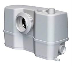 Канализационная насосная установка Grundfos SOLOLIFT2 WC-3 - фото 4936