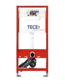 Инсталляция TECE для установки унитаза (h=1120), 9.300.000 ( 9300000 ) - фото 5207