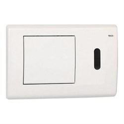 Кнопка смыва TECEplanus, 6 В, белая глянцевая ( 9240361 ) - фото 5462