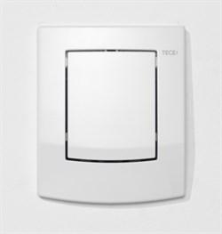 Кнопка смыва TECEambia Urinal, клавиша, белая. ( 9242100 ) - фото 5525