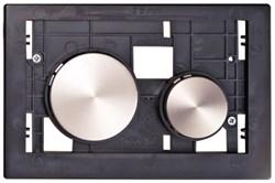 Кнопка смыва TECEloop, нержавеющая сталь, сатин ( 9240669 ) - фото 5615