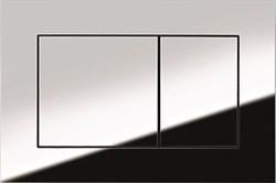 Кнопка смыва TECEnow, хром глянцевый ( 9240401 ) - фото 5658