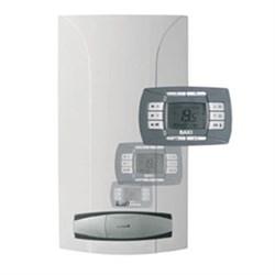 Котёл настенный газовый BAXI LUNA-3 Comfort 1.240 Fi ( CSE45524358 ) - фото 5775