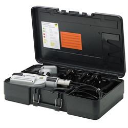 Пресс-инструмент VIEGA 4Е с пресс-губками 15,22,28мм ( 612016 ) - фото 6953