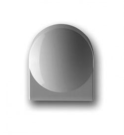 Датчик уличной температуры для конденсационых котлов Baxi - фото 8418