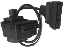 Комплект к котлам BAXI Luna3 Comfort ( KHG714106610 ) ( KHG71410661 ) - фото 8435
