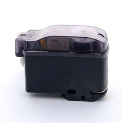 Сервопривод 2-ход.Modulo Compact 220В - фото 9768