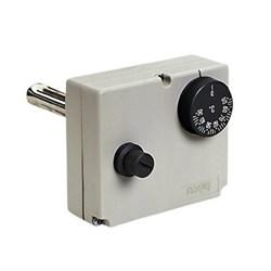 Термостат EMMETI погружной ( 02012060 ) - фото 9814