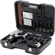 Пресс-инструмент Press Gun 5 , без насадок, в чемодане, с аккумулятором и зарядным устройством Viega ( 707156 )