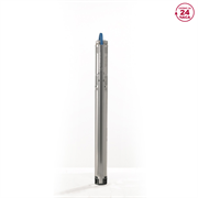 Скважинный насос Grundfos SQ 5-15