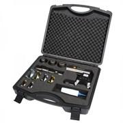 Инструмент РМА 40 63 Tflex для пресс-машины. TECE 720170