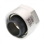 Концовка разборная для присоединения медных трубок, 1 шт. 3/4 Ek x 15 мм TECE 8740439