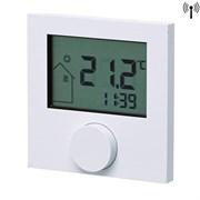 Комнатный термостат RTF-D TECE 77420032