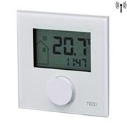 Комнатный термостат RTF-D Design TECE 77420035