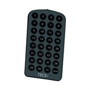 Пульт дистанционного управления для настройки TECElux mini TECE 9240971