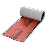 TECE Уплотнительная лента Seal System, 3,9 метров TECE 660019