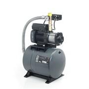 Установка повышения давления Grundfos CMB 3-37 (бак 60 литров)
