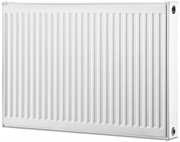 Радиатор Buderus Logatrend K-Profil 10/300/600