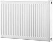 Радиатор Buderus Logatrend K-Profil 11/300/400