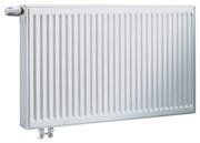 Радиатор Buderus Logatrend VK-Profil 20/300/400