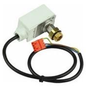 Прибор контроля минимального давления теплоносителя для G215, GE315