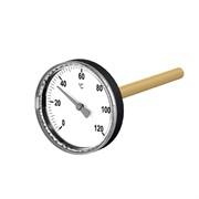 Термометр для бака-в/н LT/L