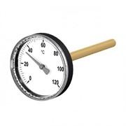 Термометр для бака-в/н SU