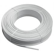 Труба металлопластиковая Stout 26х3,0 (бухта 50м)