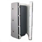 Теплоизоляция для баков аккумуляторов Drazice NAD 750 v2