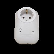 Дополнительная радиоуправляемая розетка для Teplocom GSM Pro