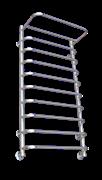 Полотенцесушитель Terminus Полка 32/20 П10