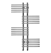 Полотенцесушитель Terminus Европа П20 902х996