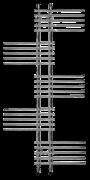 Полотенцесушитель Terminus Европа П30 902х1296