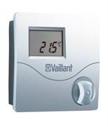 0020018266 Vaillant Регулятор температуры помещения VRT 50