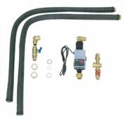 0020152977 Vaillant Комплект подключения водонагревателя VIH K 300