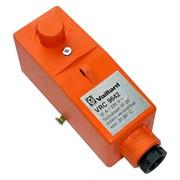 009642 Vaillant Накладной термостат VRC 9642 (10-90 C)