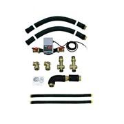 0020152965 Vaillant Присоединительный комплект водонагревателя