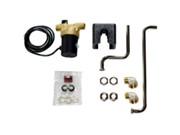 0020152970 Vaillant Набор для циркуляционной линии ГВС для водонагревателей VIH R 120 - 150