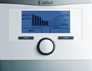 0020171336 Vaillant Контроллер VR91