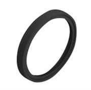 кольцо уплотнительное DN60, для уплотнения внутренних труб коаксиального дымохода